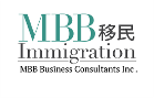 MBB Immigration