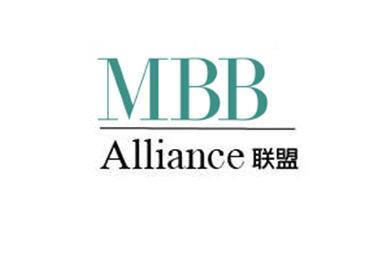 MBB Alliance